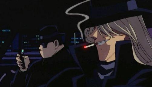 黒ずくめ 男 男子 生徒 事案に関連した画像-01