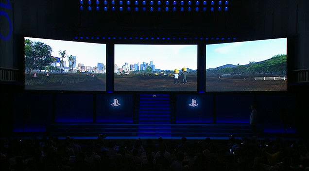 みんゴル PS4に関連した画像-04