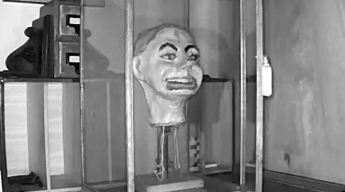 第二次世界大戦 生首 人形 怖い ホラー 怪奇現象 心霊現象に関連した画像-05