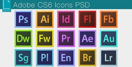 Adobe フォトショップ キーホルダー ファイル名 Photoshopに関連した画像-01