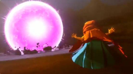 ドラゴンボール カカロット PS4 XboxOneに関連した画像-02