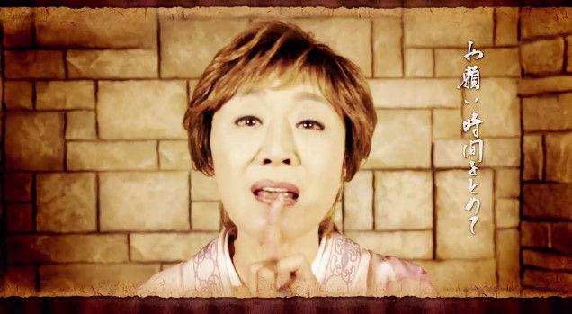 小林幸子 メルト 10周年 歌ってみた 投稿時間に関連した画像-08