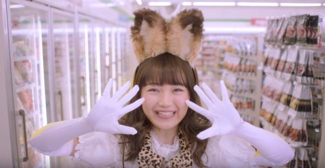 【悲報】アイドル声優・尾崎由香さん「アニメ見ない」「声優よりバラエティ」完全に調子こいた発言でアンチを大量に作ってしまう・・・