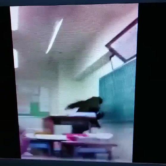 DQN クラス 先生 生徒 いじめに関連した画像-03