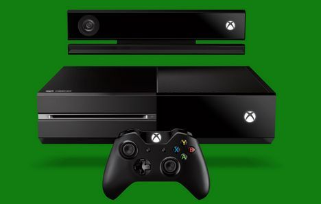 XboxOne 半額に関連した画像-01