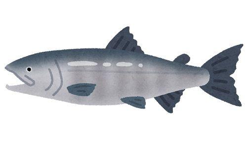としまえん お魚つかみどり 水温 死亡に関連した画像-01