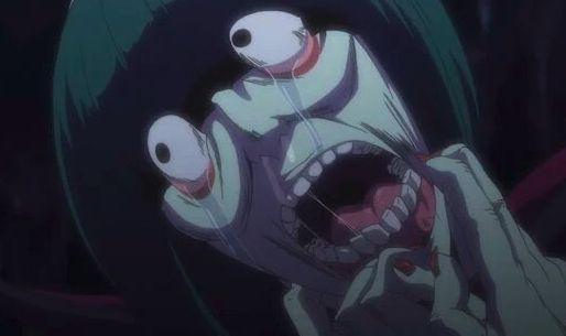 登場人物 死 アニメ ランキングに関連した画像-01