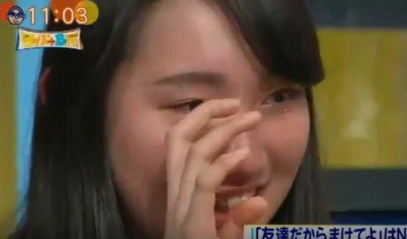 ワイドナショー 松本人志 女子高生 JK に関連した画像-03