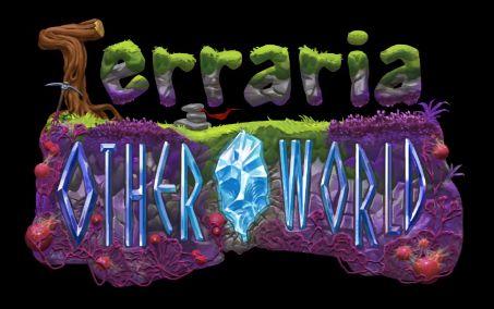 テラリア Otherworldに関連した画像-01