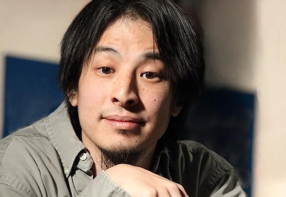 西村博之 SNS 誹謗中傷 日本 法律に関連した画像-01