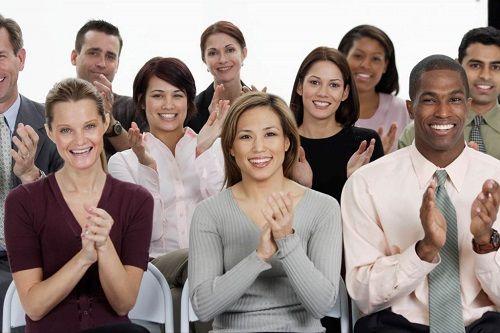 人件費 採用 募集 求人 やりがい アットホームに関連した画像-01
