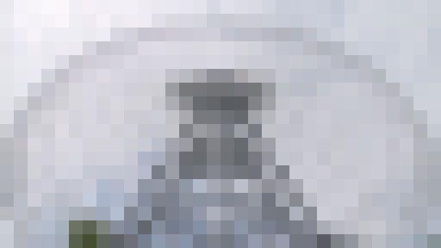 観覧車 レッドホース オオサカホイール 日本一に関連した画像-01