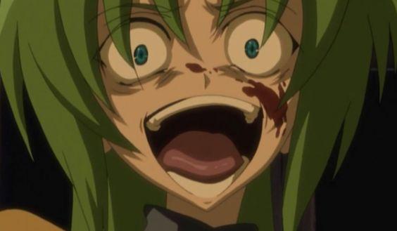 トラウマ グロ アニメ ランキングに関連した画像-01