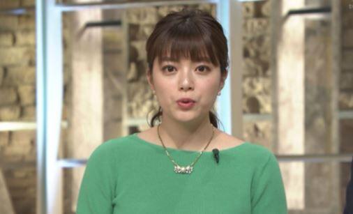 日本学術会議 性的同意 リテラシー 三谷紬 アナウンサーに関連した画像-01
