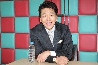 お笑いコンビ くりぃむしちゅー 上田晋也 新型コロナウイルス 感染に関連した画像-01