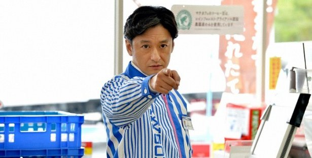 コンビニ 店員 老害 客 お箸に関連した画像-01