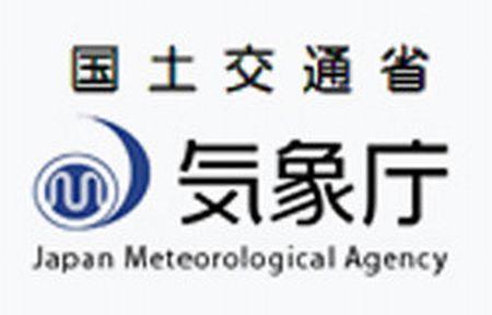 気象庁 まとめブログに関連した画像-01