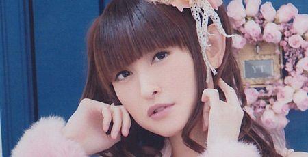 田村ゆかり 移籍 ユニバーサルミュージック デマ キングレコードに関連した画像-01