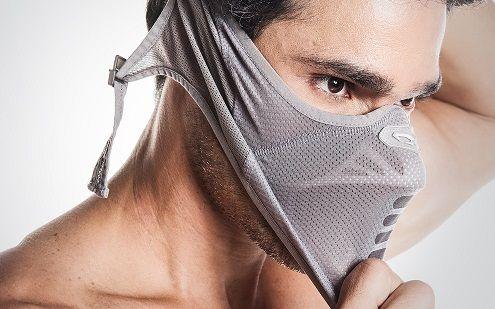 マスク 花粉 有害物質 パンツ ブリーフ 変態仮面に関連した画像-04