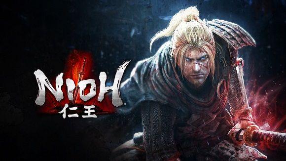 仁王 コーエー DLC 完全版 コンプリートエディション 神ゲーに関連した画像-01