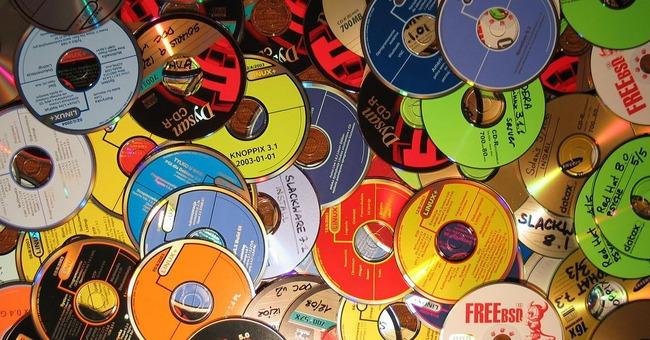 音楽業界 無料 聴かないに関連した画像-01