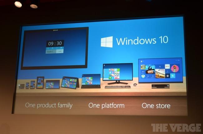 Windows10に関連した画像-04