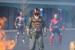 仮面ライダー 石ノ森章太郎に関連した画像-01