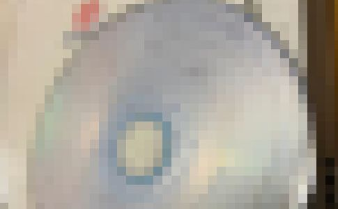 ドリームキャスト ドリキャス GD-ROM 未開封 腐敗に関連した画像-01