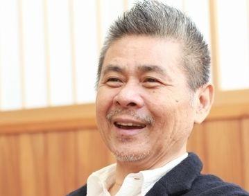糸井重里 東日本大震災 復興 番組に関連した画像-01