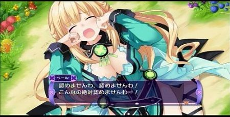 日本マイクロソフト XboxOne ラインナップに関連した画像-01