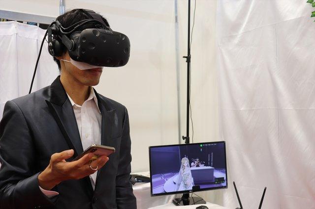 アズールレーン 結婚 VR ケッコン キス 口づけ マシュマロに関連した画像-08