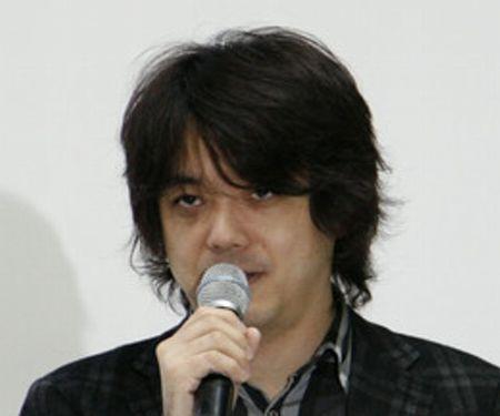 日野社長_03