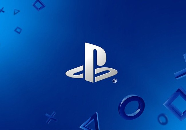 PS4 PSVitaに関連した画像-01