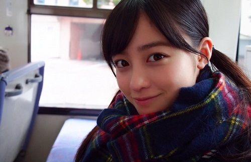 橋本環奈ゲーム開始スプラApexに関連した画像-01