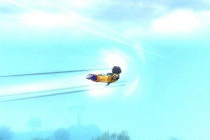 女児 転落死 事故 アニメ 大阪府警に関連した画像-01