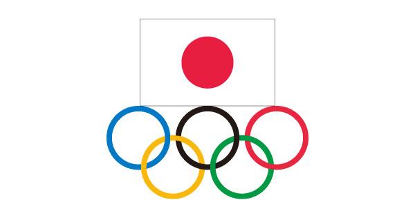 五輪 オリンピック 通販に関連した画像-01
