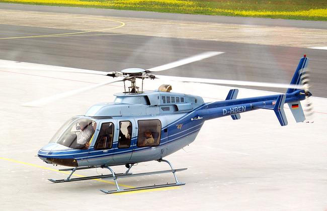イギリス 紳士 ヘリコプターに関連した画像-01
