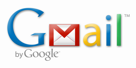 Gmail AI メールに関連した画像-01
