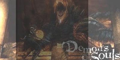 demonnzu