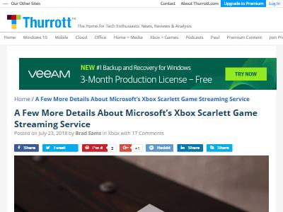 Xbox クラウド ゲームハードに関連した画像-02