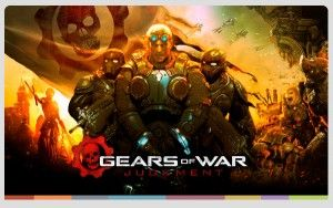 gears-of-war-judgment-xbox360