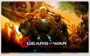 gears-of-war-judgment-xbox360