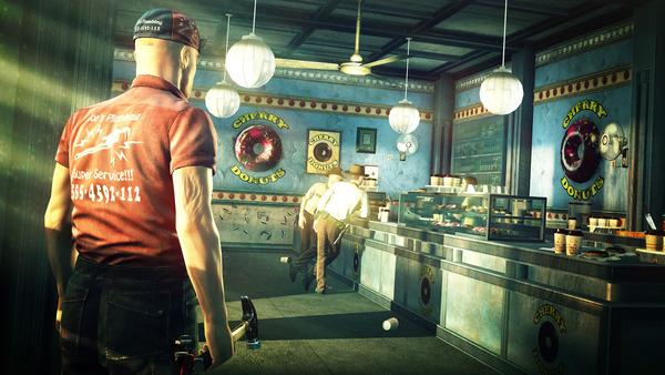 Hitman-Absolution-PS3-E3-2012