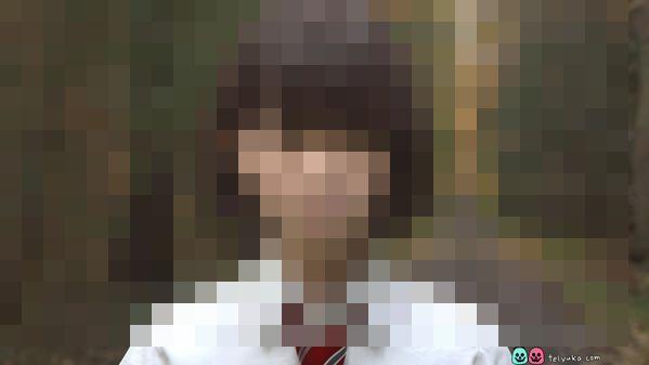 CG キャラクター 実写に関連した画像-01