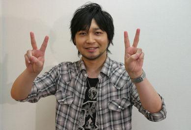【生誕祭】本日2月20日は人気声優・中村悠一さん35歳のお誕生日! ゆーきゃんおめでとおおおおおお!!