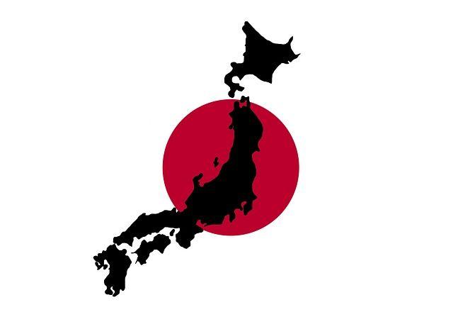 日本 経済 国 アンケートに関連した画像-01
