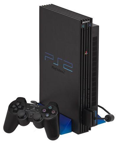 神ゲー ゲーム機 スーパーファミコン ファミリーコンピュータ PlayStation2に関連した画像-05