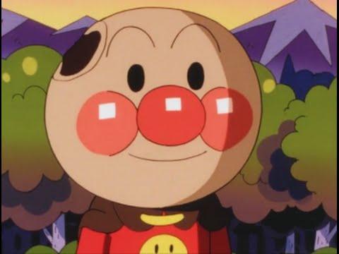 アニメ 長寿アニメ 最終回 サザエさん 名探偵コナン ドラえもん ちびまる子ちゃん 忍たま乱太郎 アンパンマン クレヨンしんちゃんに関連した画像-09