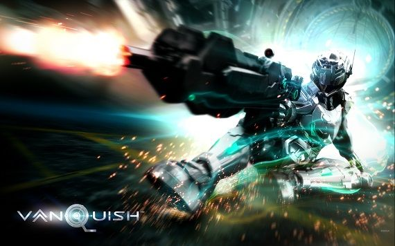 Steam ヴァンキッシュ バグに関連した画像-01