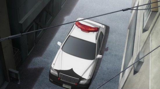パトカー一通逆走に関連した画像-01
